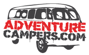 Adventure Campers
